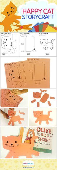 letter  crafts images alphabet crafts daycare