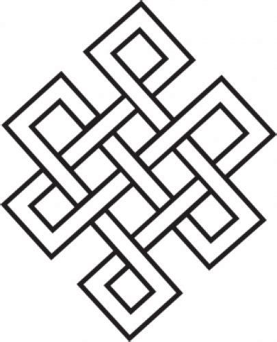 Buddhist Symbols For Love 15472 Movieweb