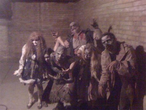 thirteenth floor san antonio hours haunted house in san antonio 13th floor haunted house