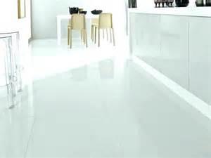 epoxy flooring vs tiles cost epoxy floor tiles epoxy project gallery epoxy flooring vs tiles cost riodejaneirocyclechic