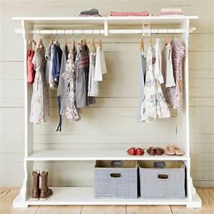 Ikea Offener Kleiderschrank : kleiderschrank ohne stange deutsche dekor 2017 online kaufen ~ Eleganceandgraceweddings.com Haus und Dekorationen