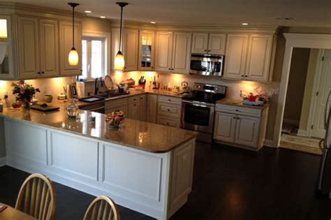 american woodmark cabinets colors u shaped kitchen design with american woodmark cabinets
