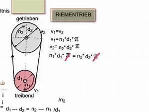 Kettenrad übersetzung Berechnen : mathematik zahnr der und deren bersetzung doovi ~ Themetempest.com Abrechnung