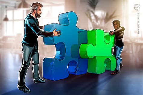 Exclusive: Blockchain-Based Social Network Overhauls ...