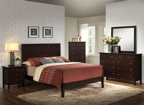 futon beds with mattress included special pricing on bedroom furniture furniture decor