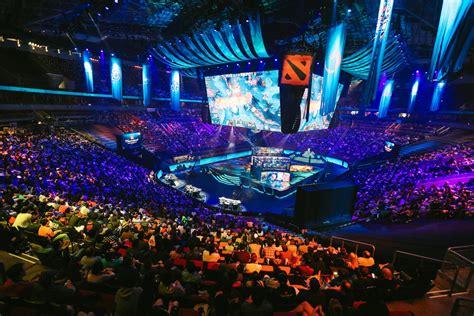 international  schedule tournament format