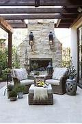 Home Decorating Designs by Best 25 Traditional Homes Ideas On Pinterest California Homes California