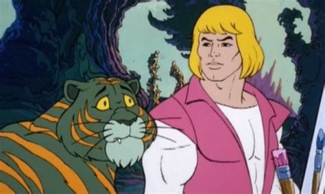 10 Annoying Cartoon Characters From The 80s And 90s