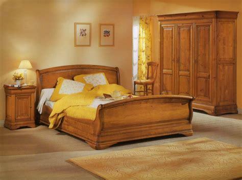 chambre style chambre style louis philippe mpo le luc les meubles du luc
