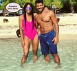 Ciara Russell Wilson - Straight From The A [SFTA ...