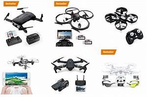 Test Drohnen Mit Kamera 2018 : quadrocopter drohnen mit kamera ~ Kayakingforconservation.com Haus und Dekorationen