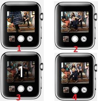 how to an iphone remotely how to take photo from iphone remotely through apple
