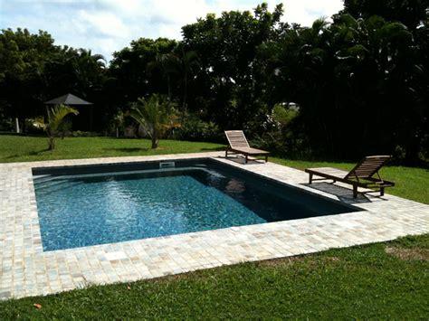 piscine bois sans dalle beton design terrasse jardin sans dalle beton denis 1131 terrasse bois composite entretien