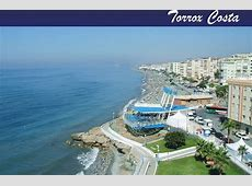 Holiday apartment for rent in Torrox Costa Playa Ferrara