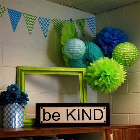 great classroom decorating ideas a creative day classroom makeover reveal