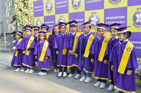 graduation ceremony 2016 ngs preschool 250   Graduation Ceremony 90
