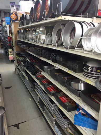 kitchen supplies los angeles ca kitchen supply store