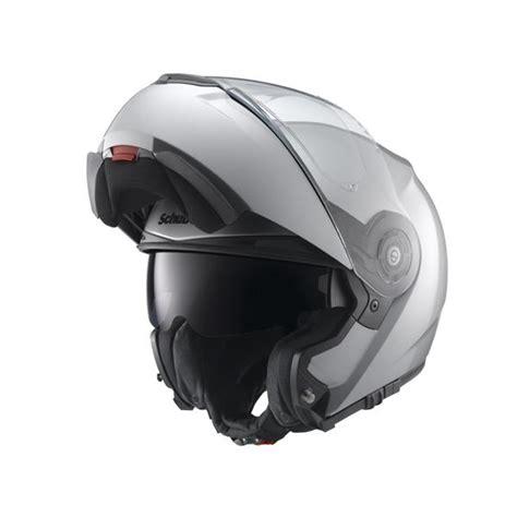 schuberth c3 ersatzteile schuberth c3 pro modular klapp silber helme schuberth