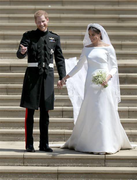im jawort fieber heiraten wie die stars