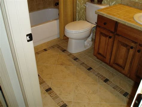 22 best images about bathroom laundry room floors on