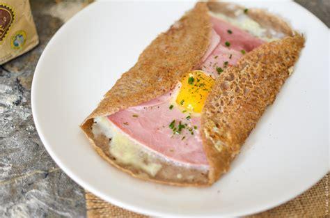 pate a crepes sarrasin 28 images recette pate a crepe bretonne sarrasin p 226 te 224 cr 234