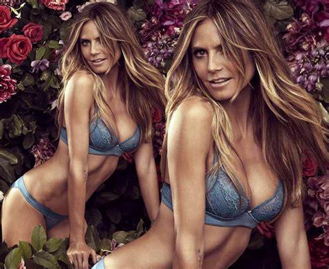 Mujer mas linda desnuda big tits foto