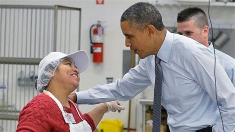 Why $20.89 Explains President Obama's Love For Costco ...