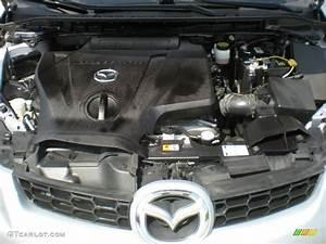 2011 Mazda Cx7 Engine Diagram  Mazda  Auto Wiring Diagram
