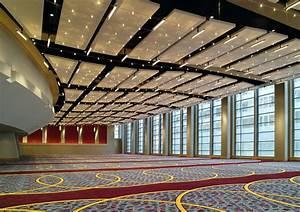 Atlanta Marriott Marquis Archiluce International