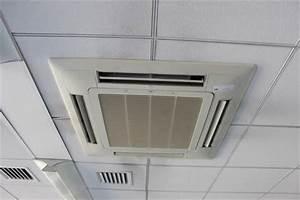 Daikin Fxfq63m8v3b Internal Ceiling Mount Air Conditioning Cassette  U0026gt  U0026gt Lift Out Charge 30