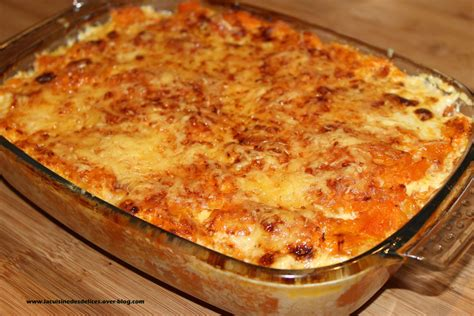 cuisine butternut gratin de butternut blogs de cuisine