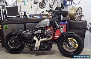 Harley Fatboy Carburetor Diagrams