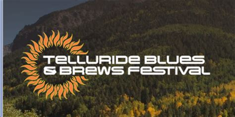 telluride blues brews beyond telluride inside and out
