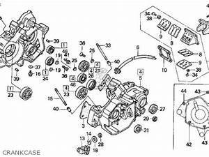 cr125 transmission diagram wheels diagram wiring diagram With engines wiring further engine parts likewise isuzu engine parts