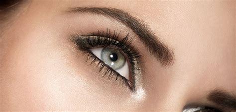 Maquillage Permanent  Estce Que ça Fait Mal ? Grazia