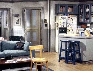 Name That Tv Living Room!  Tv Guide