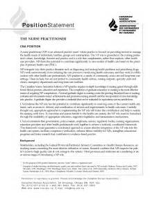 sle resume format for college applications personal statement for masters