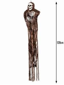 Deko Kristalle Zum Aufhängen : leuchtende skelett deko zum aufh ngen 120 cm halloween partydeko und g nstige faschingskost me ~ Eleganceandgraceweddings.com Haus und Dekorationen