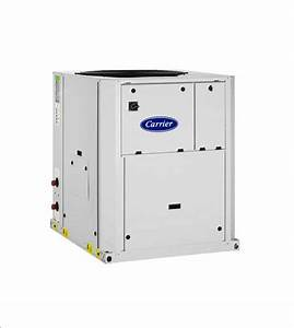 Product Details    Carrier Aquasnap 61af Heat Pump