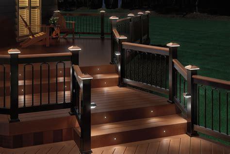 Outdoor Railing Designs
