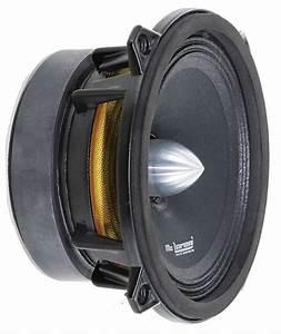 Mclaren Sound Mlm 4 U2033 200w 8