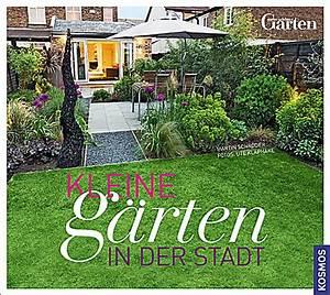 Gartengestaltung Für Kleine Gärten : redirecting to artikel buch kleine gaerten in der stadt 16545656 1 ~ Markanthonyermac.com Haus und Dekorationen