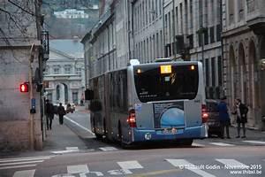 Iveco Besancon : besan on bus 4 ~ Gottalentnigeria.com Avis de Voitures