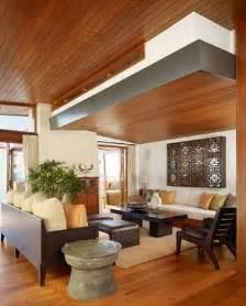 Gorgeous Homes Interior Design Tips De Decoración De Interiores De Casas De Co Paperblog