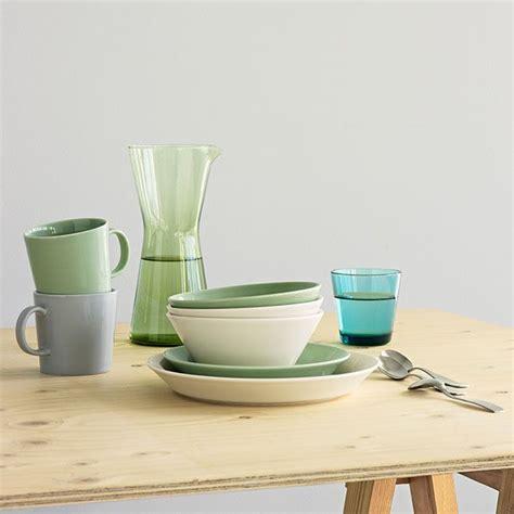 Skandinavisches Design Geschirr by Best 25 Scandinavian Dinnerware Ideas On