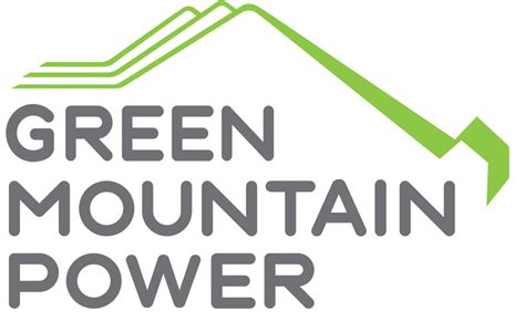Green Mountain Power, Nrg Energy Team On Microgrid Tech In. Refinance 15 Year Mortgage Testing Ftp Server. See What Credit Cards You Qualify For. Secretary Of State Washington Business Search. How To Get Pin Number For Credit Card. Anti Virus Software For Mac Play Sushi Cat 4. Senior Citizen Life Alert Schools In Portland. Physical Therapists New York. Best Auto And Home Insurance