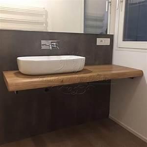 Mobili da bagno legno massello mobilia la tua casa for Mobili bagno legno massello