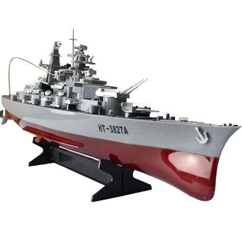 siege 206 rc a vendre rc boat warship remote naval vessel