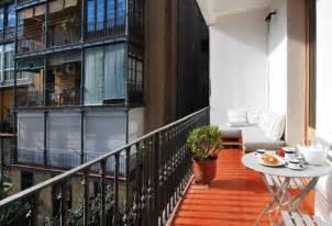canapé de balcon salon de jardin pour balcon en palette obtenez des idées