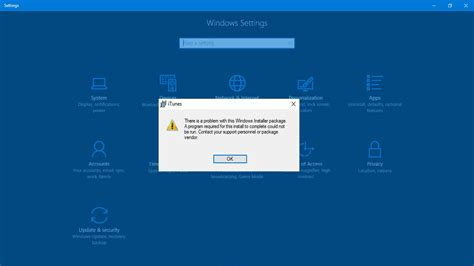 Copy the install file from the windows 11 dvd drive sources folder to the windows 10 usb drive. Fix: ''There is a problem with this Windows Installer ...